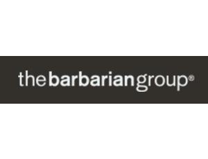 logo_barbarian