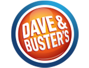 logos-dave-busters