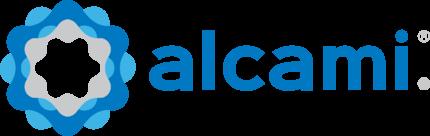 Alcami_Logo_CMYK_H_R-1