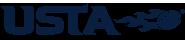 usta-header-logo.pnh